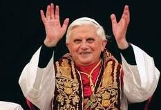 Lo que no dijo el Papa de las redes sociales…