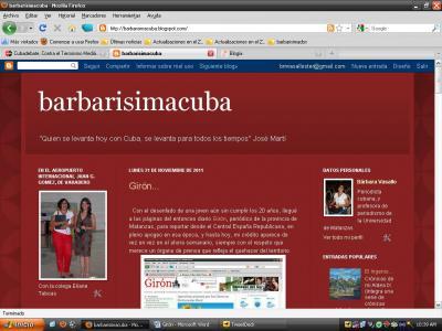 20111121164830-barbarisimacuba.jpg