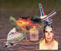 Por la justicia y la encarcelación inmediata del asesino Luis Posada Carriles