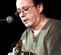 Carta del cantautor cubano Silvio Rodríguez, a propósito de la suspensión de su concierto en la ciudad de Talca, en Chile