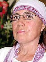 Gladys Marín en la memoria